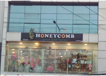 Honeycomb Interiors & Gift Boutique