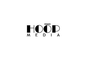 Hoop Media