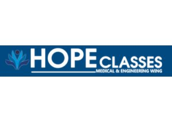 Hope Classes