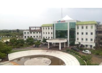 Horizon Discovery Academy
