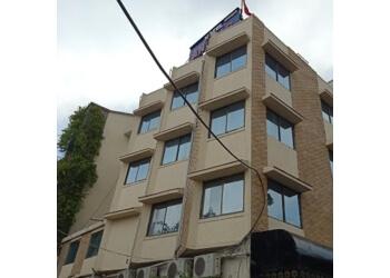 Hotel Anurag