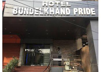Hotel Bundelkhand Pride