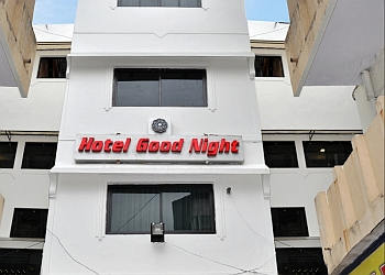Hotel Good Night