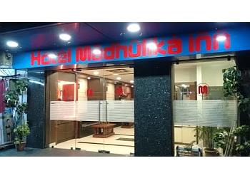 Hotel Madhulika Inn