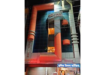 Hotel Preetam