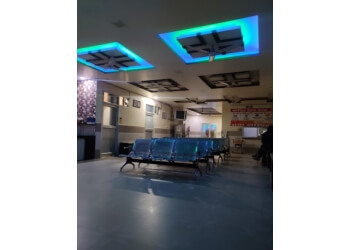 Hotel Shrinath Inn