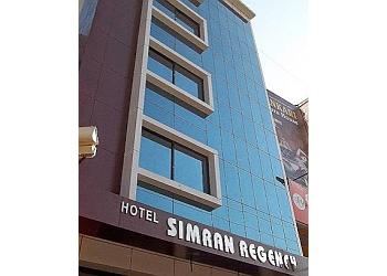 Hotel Simran Regency