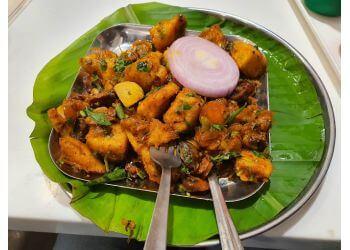 Hotel Sree Sabarees