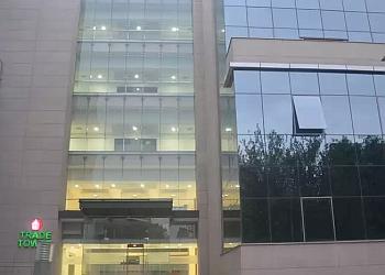 Hotel Trinity Corporate Suites