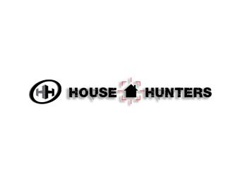 House Hunters Pvt. Ltd.