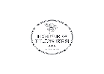 House of Flowers by Marry Me