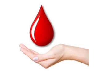 Howrah Orthopaedic Hospital Blood Bank