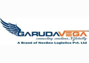 Hubli Garudavega Courier Services