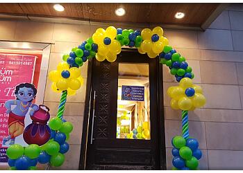 Hum Tum Events
