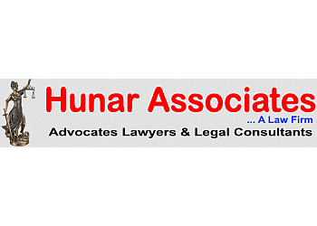 Hunar Associates