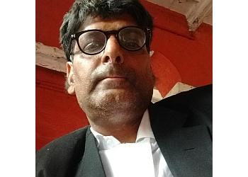 Hussain Haikal