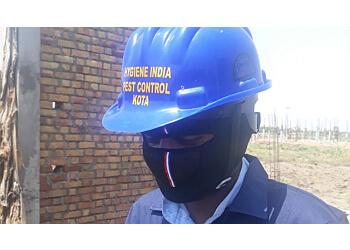 Hygiene India Pest Management