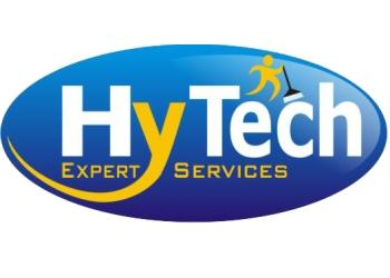 Hytech Expert Pest Control