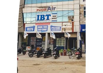 IBT Jalandhar