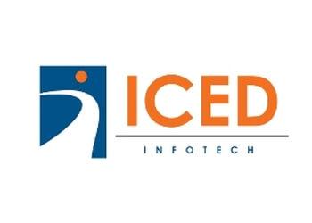 ICED Infotech