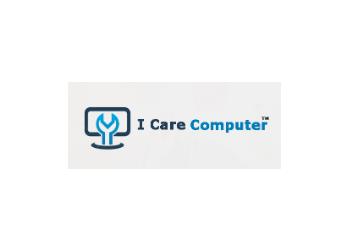 I Care Computer