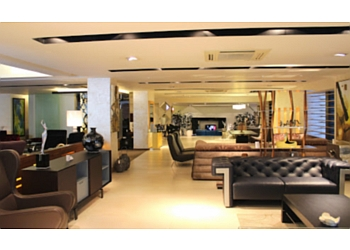 3 Best Furniture Stores In New Delhi Threebestrated