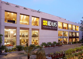 top rated furniture companies. idus top rated furniture companies u