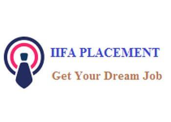 IIFA Placement