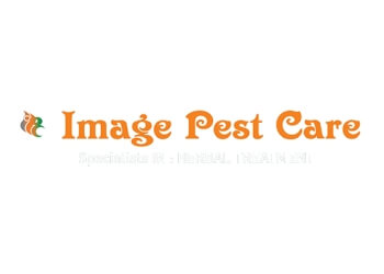 IMAGE PEST CARE