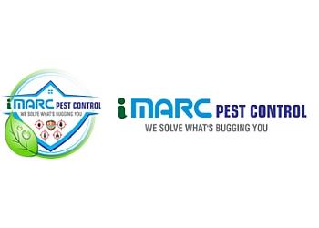 I Marc Pest Control