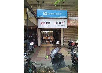 I Mark Computer