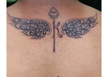 INKredible Tattoos