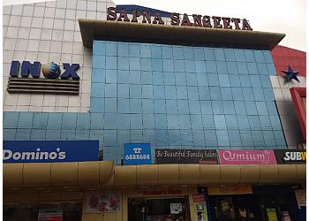 INOX Sapna Sangeeta Mall