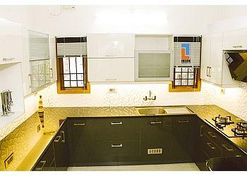 3 Best Interior Designers In Thiruvananthapuram Expert Recommendations