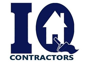 IQ Contractors