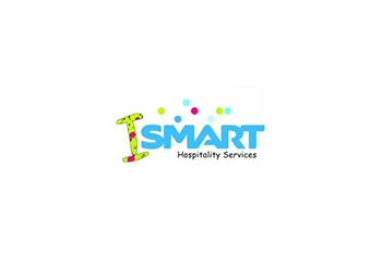 I Smart House Keeping Services