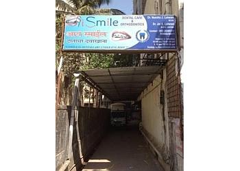 ISmile Dental Care & Orthodontics