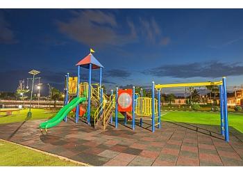 Ibrahim Park