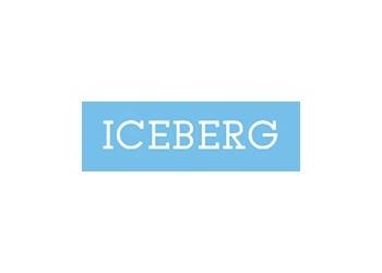 Iceberg Media