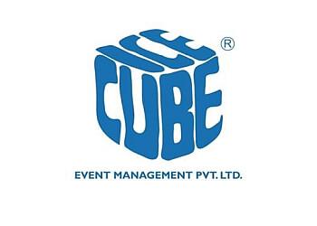 Icecube Event Management Pvt. Ltd.