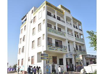 Ideal Education Point New Choudhary Public School
