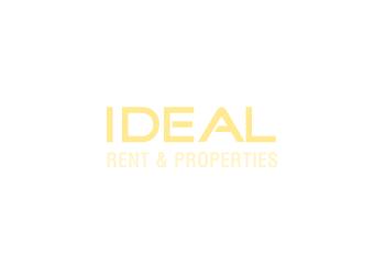 Ideal Rent & Properties