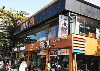 3 Best Furniture Stores In Mumbai Threebestrated