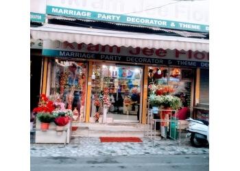 Ikram Jee Florist