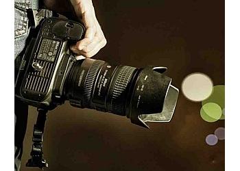 Image Studio Kashmir