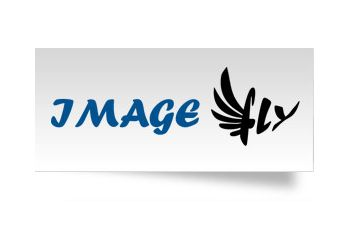 Imagefly