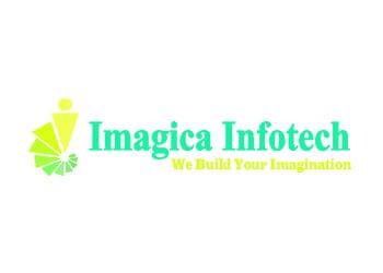 Imagica Infotech