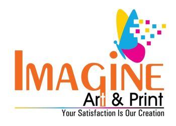 Imagine Art & Print