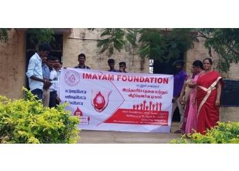 Imayam Foundation