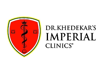 Imperial Clinics